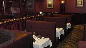 Mesa's upscale EJ's Steakhouse closes