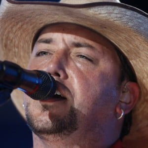 Jason Aldean to play Country Thunder 2011