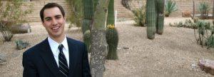 Property taxes vex Dist. 1 supervisor candidates
