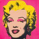 Warhol's pop prints open at SMOCA