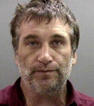 LA judge drops Baldwin arrest warrant