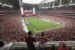 10 Questions for the Arizona Cardinals