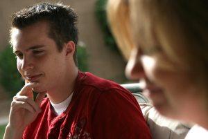 E.V. seniors share $100M in college scholarships
