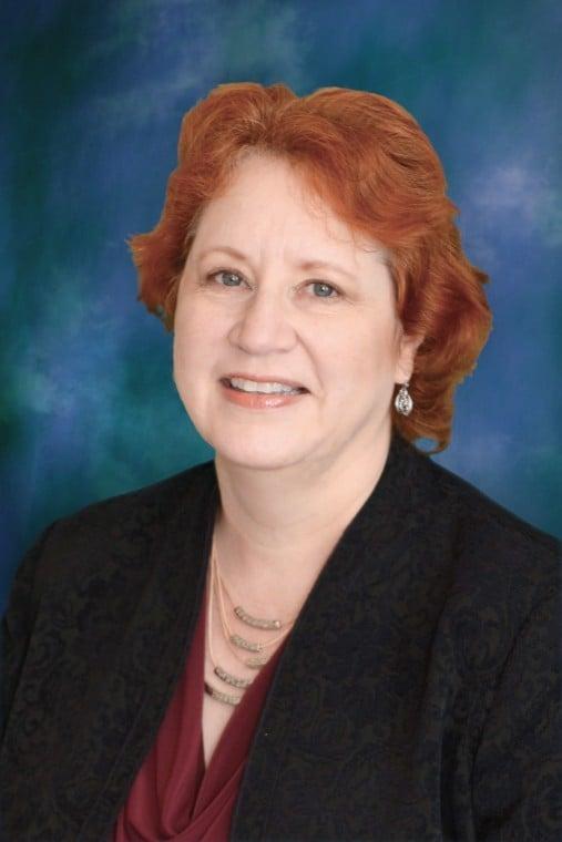 Carol S. Popovich
