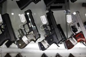 afn.011911.news.firearms6.jpg