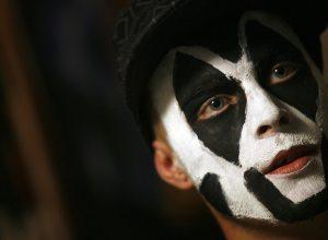 Fans or gang? Meet the Juggalos