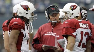 ABCs of the Cardinals' turnaround