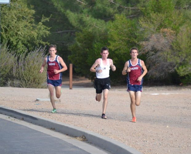 ChandlerCityCrossCountry.jpg