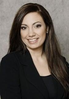 Deena Harris