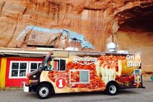 Tempe council debates food truck regulation updates