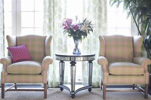 Homes-Designer-Florals