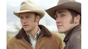 Utah theater cancels 'Brokeback Mountain'