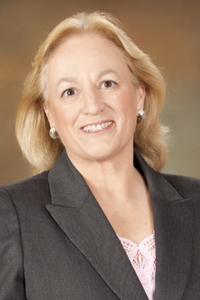 Denise Birdwell