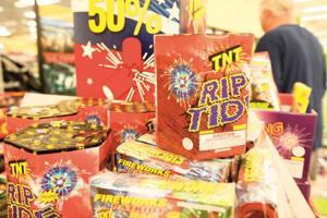 afn.122410.news.Fireworks1.jpg