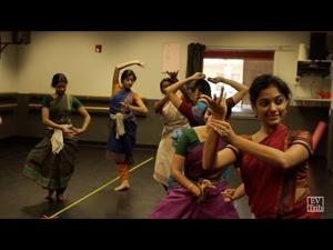 Silambam Phoenix, a school of Indian dance, presents Sanmarga — The continuum of a glorious tradition. On Oct. 23 and 25, the local non-profit dance school will be performing gorgeous Bharatanatyam, a traditional Indian dance, to honor its 15th anniversary in a two-day festival at the Mesa Arts Center. This classical form of dance originated in southern India and began as a form of religious expression performed at temples. The dances typically tell a story, very often about one of the Hindu dieties. Through powerful beats, gorgeously articulated gestures and mudras, viewers will be transported beyond their seats into a realm of beauty and transcendence. There will be live music on the Friday performance, which is sure to give you tingles.