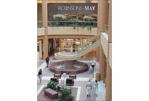 Mergers and acquisitions will likely change the face of regional malls