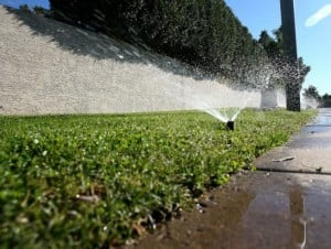 Scottsdale asks residents to check water use