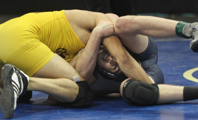 wrestling.02112012.016.JPG