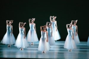Ballet Arizona