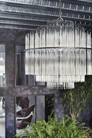 Homes-Designer-Flea Markets