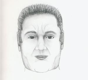 Suspect in Chandler sexual assault