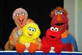 Sesame Street videos spark controversy