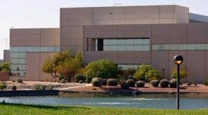 Mayor touts future UA campus for Chandler