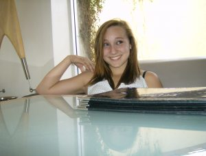 14-year-old Scottsdale girl missing since Friday