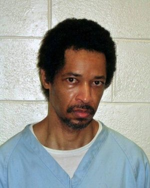 D.C.-area sniper John Allen Muhammad executed
