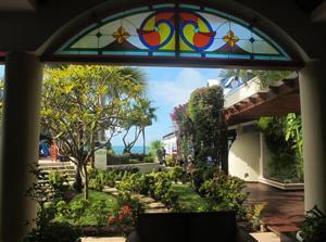 Travel-Trip-Mexico-Isla Mujeres