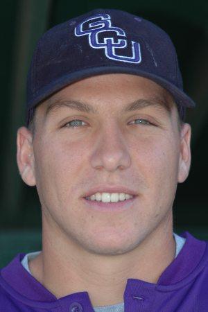 East Valley briefs: ESPN honors catcher's academics