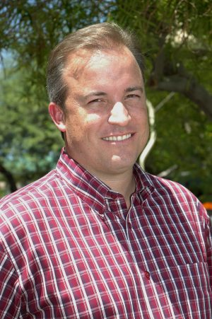 GOP supporter opposes Rep. Pearce's Senate bid