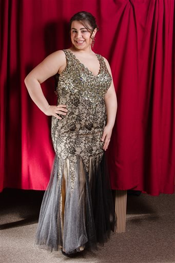 Davids Bridal Plus Size Evening Gowns - Ocodea.com