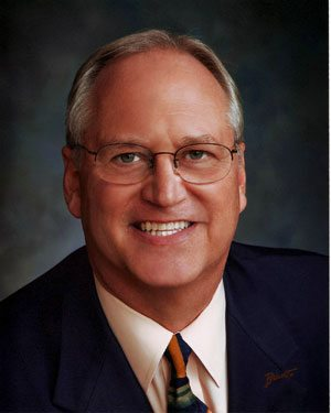 President, VP of downtown association resign
