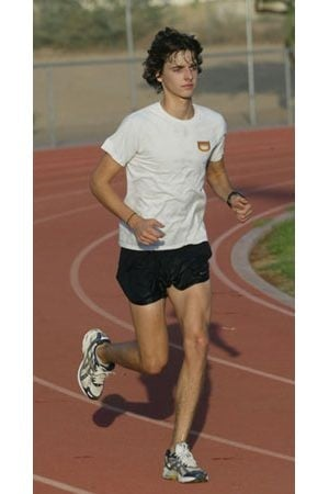East Valley Cross Country preview: Speedy recoveries