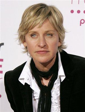 Agency to keep DeGeneres' dog