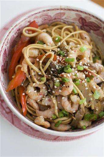 Food-Noodle-Stir-Fry