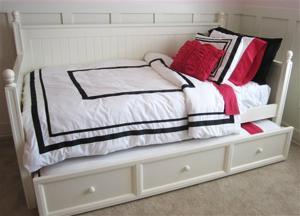 Homes-Right-Sleep Stylishly