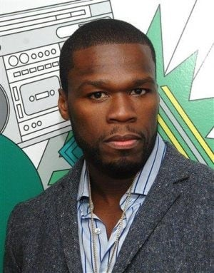 Taco Bell lawyers get tough with rapper 50 Cent