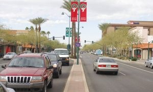 Mesa faces critical light-rail decisions