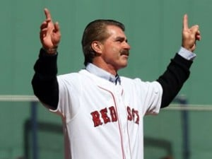 Bill Buckner