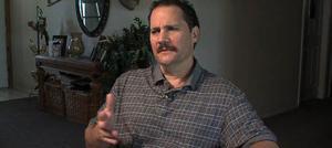 Apache Junction vice mayor beaten in attack