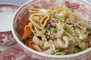 Food-Noodle-Stir-Fry