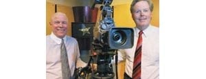AZ-TV deal signals growth