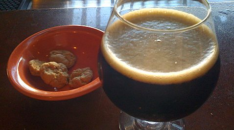 SanTan Brewing offers Tuesday Night Tastings