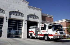 Painful public safety cuts proposed for E.V.
