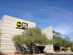 ABC15