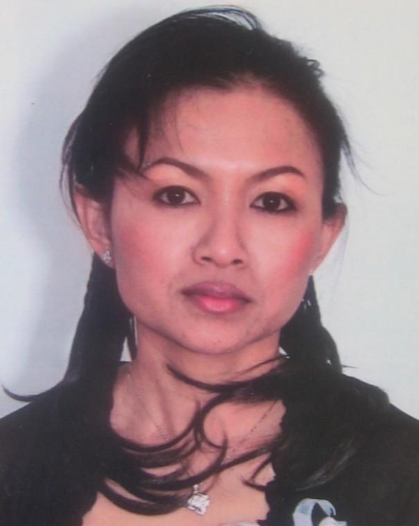 Nisay Kang