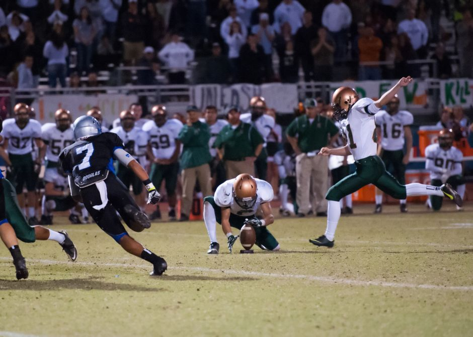 Campo Verde at Mesquite 11/15/13