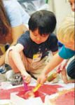 Prop. 203 would aid early education
